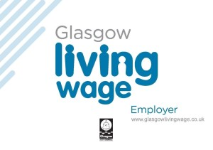 Glasgow Living Wage