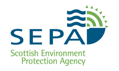 Scottish Environment Protection Agency